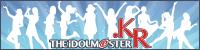 ココソリ 日本公式サイト