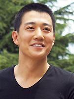 キム・レウォン