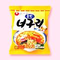 宋家・韓国産味付け海苔