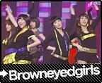 Browneyedgirls