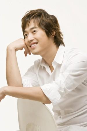 キム・ジェウォンの画像 p1_23