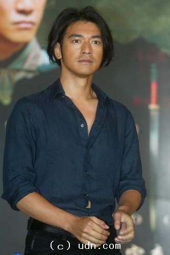 『レッドクリフPart2』の台湾プレミアがスタート