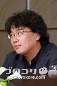 【速報】世界の名匠が描く『TOKYO!』完成記念記者会見