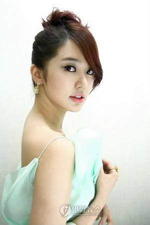 ユン・ウネの画像 p1_36