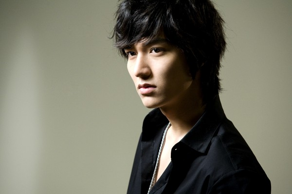 Lee min ho actor born 1987