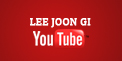Lee Joon Gi Youtube